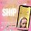 Thumbnail: Social Media Flyer Set