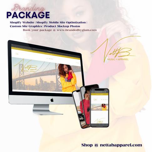 Netta B Apparel Website.png