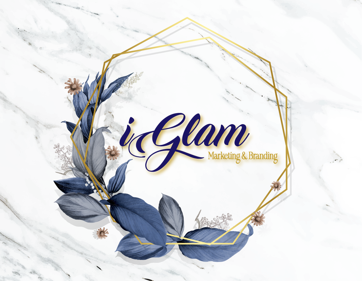 iGlam New Logo2020 Marble.png