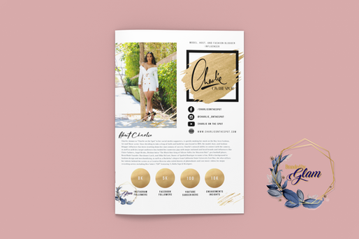 mockup-featuring-a-closed-a4-magazine-pl