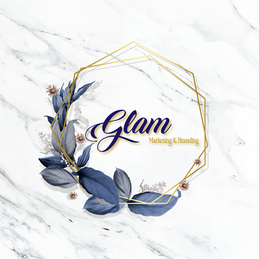 Glam New Logo 2020 Marble.png