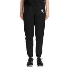 unisex-joggers-black-5fe3fa206b2c8.jpg