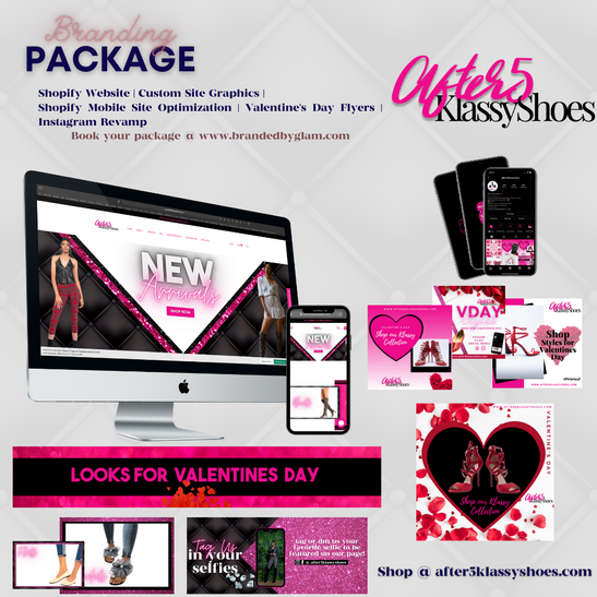 After 5 Branding Package.png