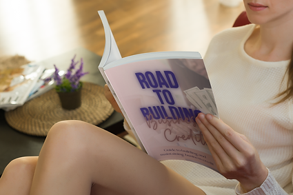 paperback-book-mockup-featuring-a-woman-reading-3422-el1.png