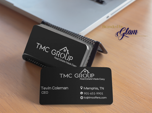 business-card-holder-sitting-next-to-a-m