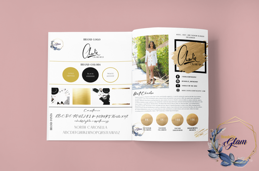 magazine-mockup-featuring-a-spread-magaz