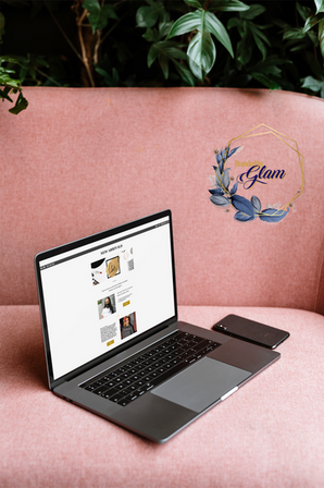 mockup-of-a-macbook-on-a-pink-sofa-2456-