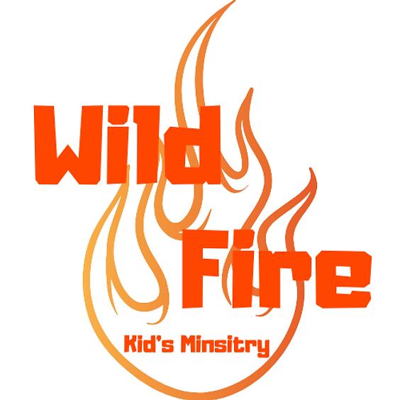 Wild Fire Meet & Greet