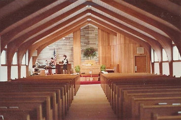 Old%20Chapel2_edited.jpg