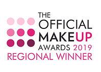 Regional Winner Logo ? OMUA 2019-01.jpeg
