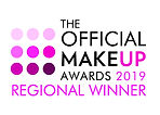 Regional Winner Logo _ OMUA 2019-01.jpg