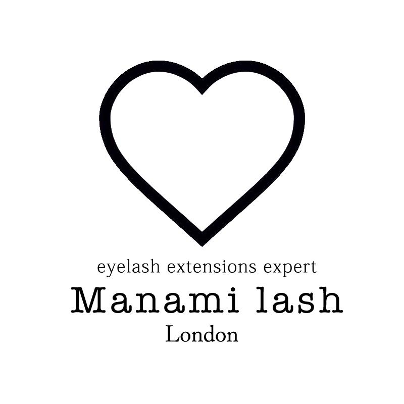 Eyelash extensions in London, Golders Green