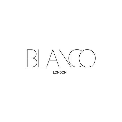 BLANCO Lightweight Pre-made fan 4D