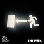 ExitMusicAlbumArt.png