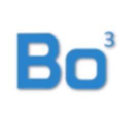 BO3.jpg