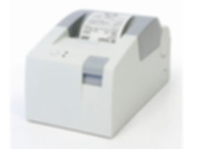 receipt-printer-shtrih-light-200.jpg