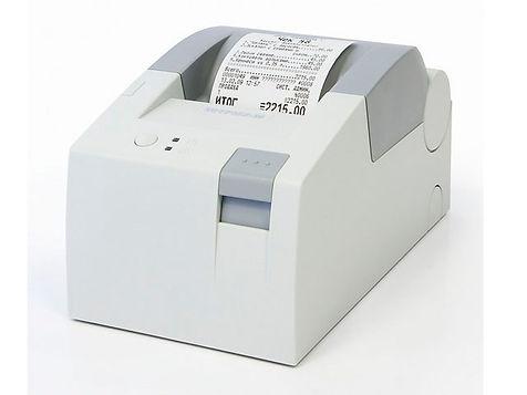 receipt-printer-shtrih-light-200.jpg