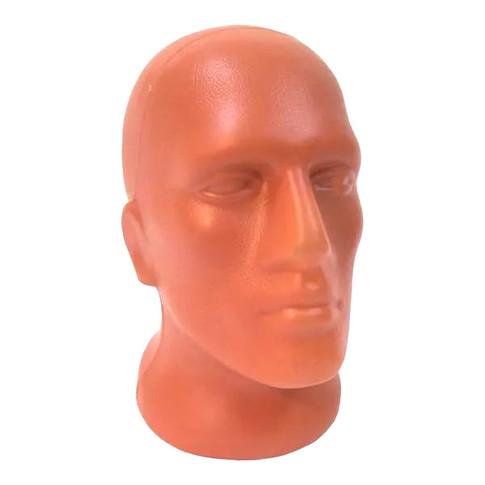 Г-200 Голова мужская