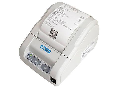 fiskal-niy-registrator-merkuriy-119f.jpg
