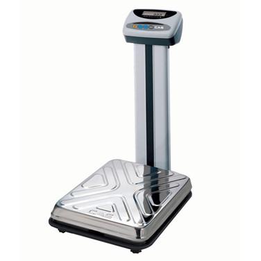 Весы CAS CAS DL-100/150/200
