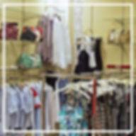 Оборудование для магазина одежды Ижевск