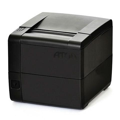 atol-25f-bez-fn-fiskalnyy-registrator.jp