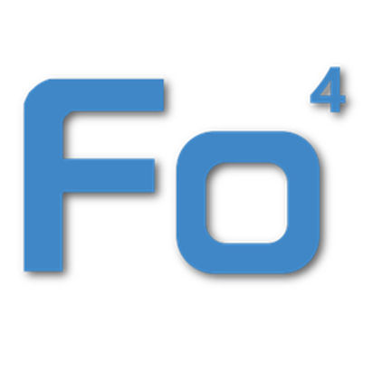 FO4.jpg