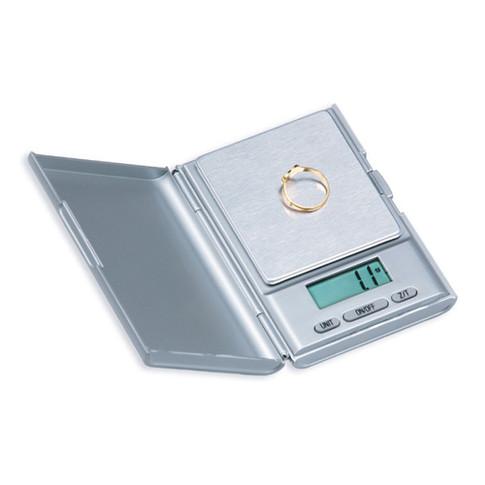 Весы Ингридиент EHA251 (500г/0,1г)
