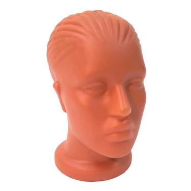 Г-201 Голова женская