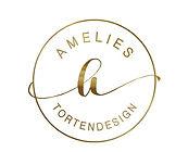 amelies-tortendesign-logo.jpg