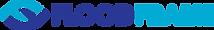 floodframe_logo.png