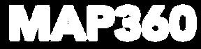 MAP360 Logo3.png