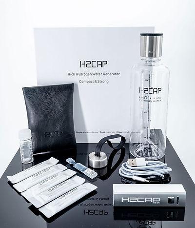 h2cap-package-5PB-877x1024.jpg
