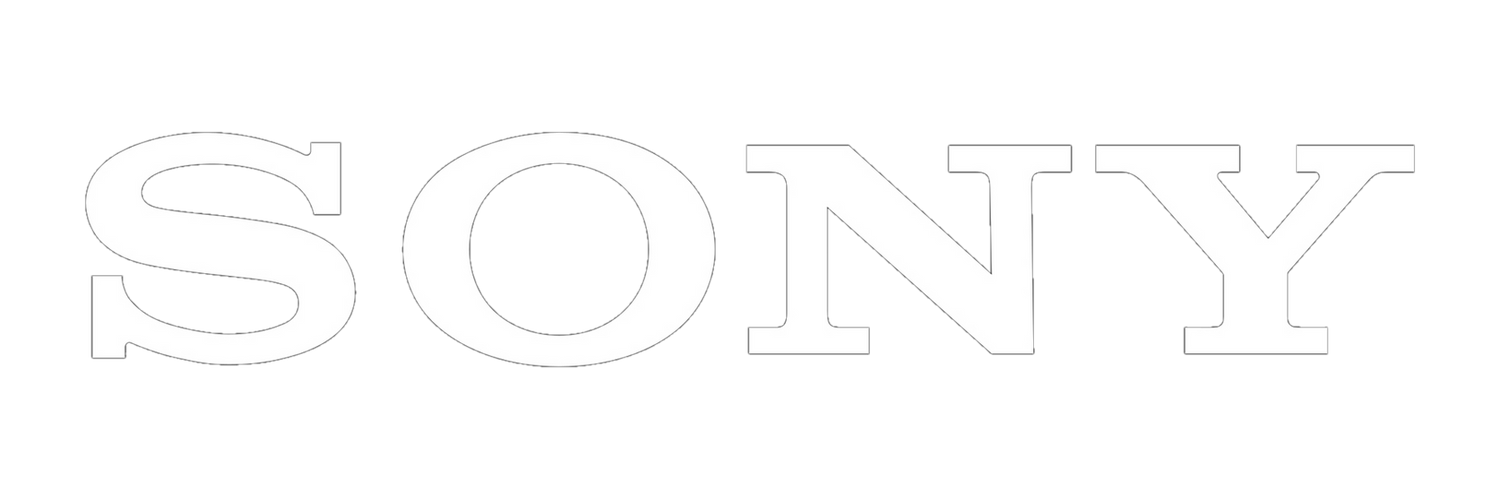 Sony-Logo-Free-PNG-Image_edited.png