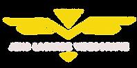 LogoJG.png