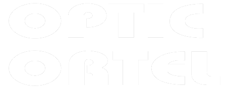 Logo%252520aktuell_edited_edited_edited.