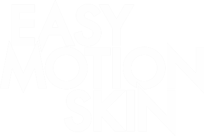 easymotionskin-logo-2x_edited.png