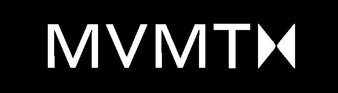 MVVVVMT_edited.png