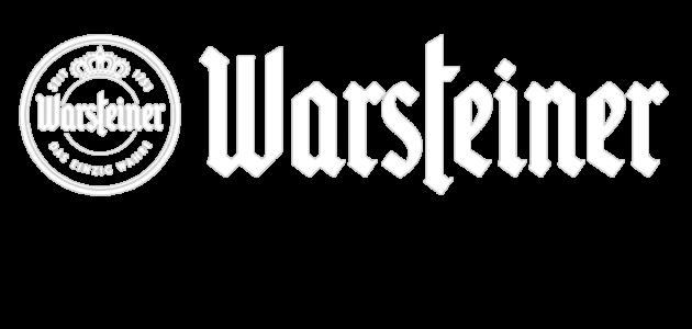warsteiner_logo-min_edited_edited.png