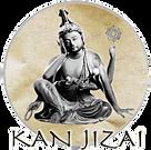 LogoKanjizai.png