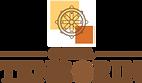 sangha-tenborin-logo-new.png