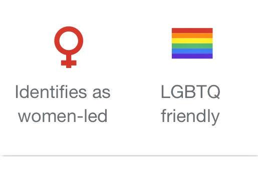 LGBT_Logo1.jpg