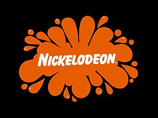 nickelodeon-logo-black.jpg