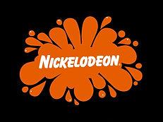 nickelodeon-logo-black.jpg