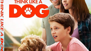 Scene: Ahead of her new film, Hollywood dog trainer Sarah Clifford talks animal magic.