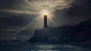 Director Andrew Hamer on Building Up Dread with Lighthouse-Centric Short Film THREE SKELETON KEY