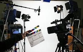 Movie_set_pic.jpg