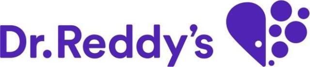 DrR_Logo_Primary_RGB.png