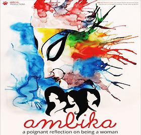 Ambika.png