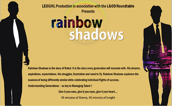 Rainbow Shadows.png